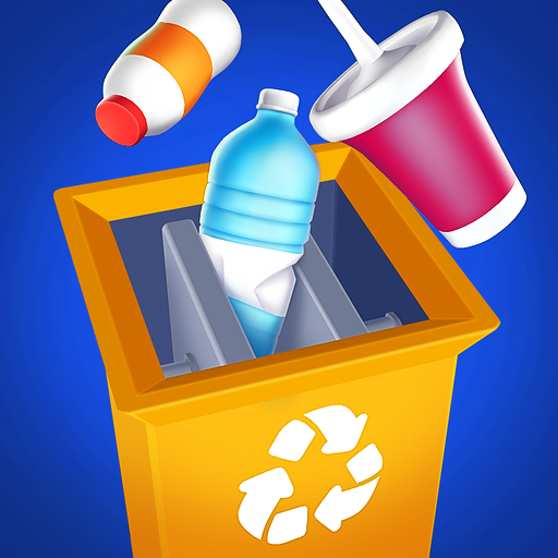 recycle (1)
